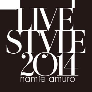tour2014_logo